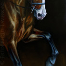 PRECIOSO_BLIS_oil_on_canvas_50x100_2012